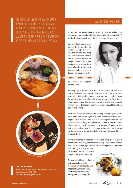 The Jockey Inn WR Magazine 2.docx-page-002