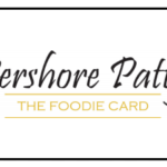 The Full List of Worcestershire Food & Drink Independents | The Foodie Card Offers