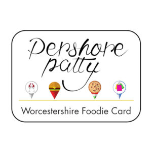 The Full List of Food & Drink Independents | Worcestershire Foodie Card Offers