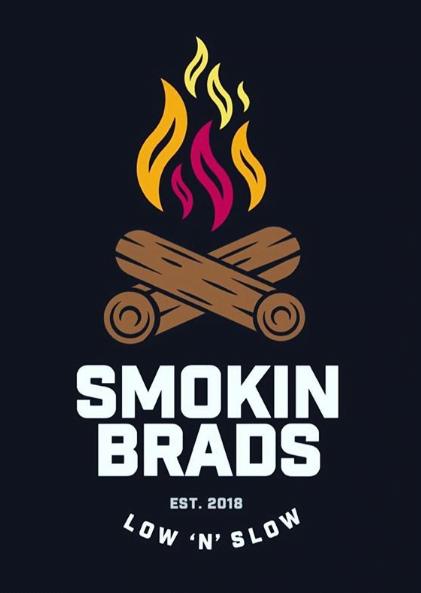 Smokin Brads