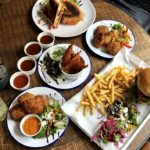 45 Worcester Food & Drink Deals and Offers Exclusive to The Foodie Card