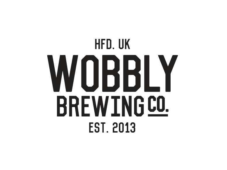The Wobbly Brewing Co. & Taphouse