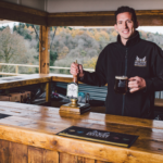Pershore Patty Meets Paul Williamson – Managing Director & Beer Fanatic at Hillside Brewery