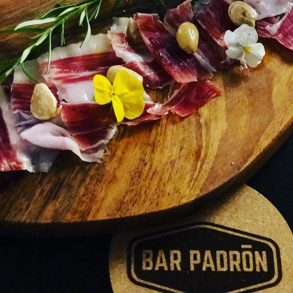 Bar Padrón