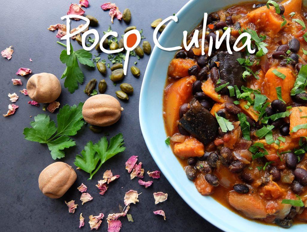 Poco Culina Cheltenham