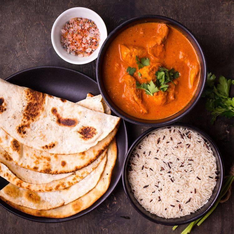 Pundits Indian Restaurant