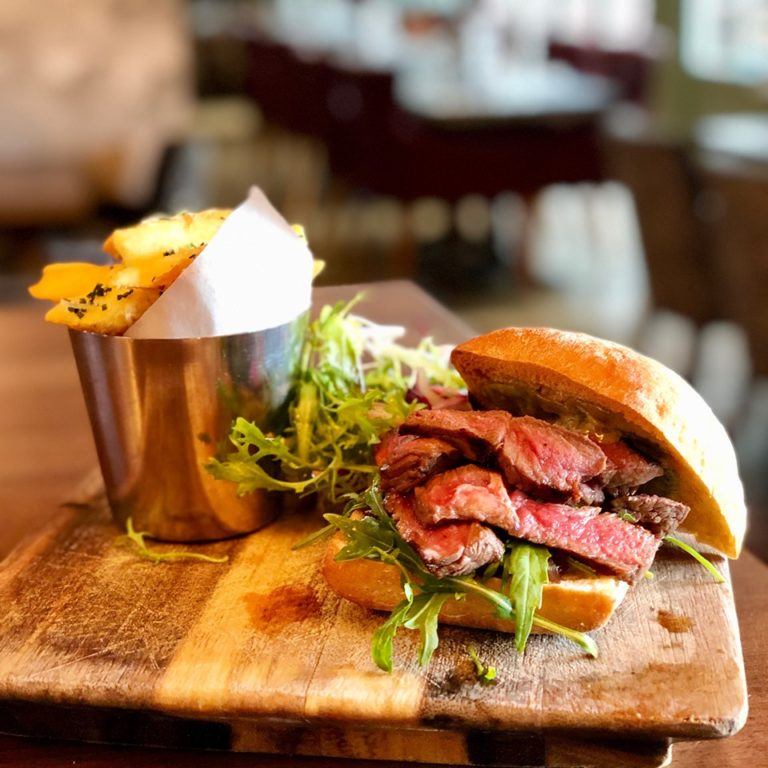Deals and offers at Bolero Bar & Kitchen Worcester