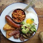34 Places to Visit in Worcestershire for a Great Breakfast or Brunch