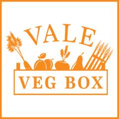 Vale Veg Box