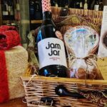 Online Christmas Gift Guide for Foodies Who Love to Support Local – Three Counties